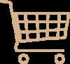 Boodschappen en lokale producten